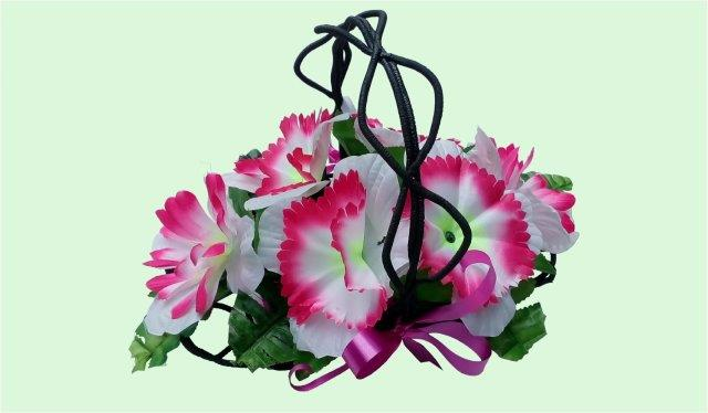 Arrangements: Small Basket